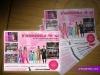 A5 Leaflets