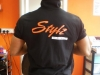 Stylz Hairdressing