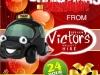 victorstaxi1