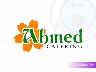 Ahmed Catering