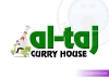 Al-Taj Curry House