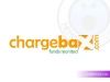 Chargebax