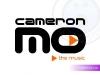 Cameron Mo