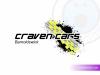 Craven Cars
