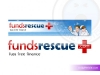 Funds Rescue