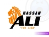 Hassan Ali 'The Lion'