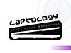 Laptology