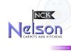 Nelson Carpets