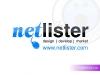 Netlister