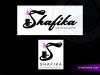 Shafika