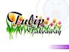 Tulip Takeaway