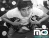 DJ Cameron Mo