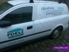 Pendle Property Maintenance