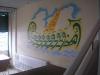 Islamic Wall Art / Calligraphy