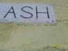 Graffiti / Urban Wall Art