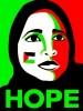Palestine Hope